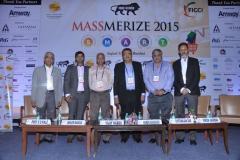 Massmerize 2015 -43