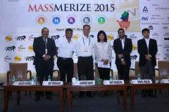 Massmerize 2015 -48