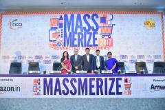 massmerize2017-13