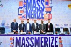 massmerize2017-15