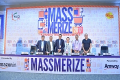 massmerize2017-47