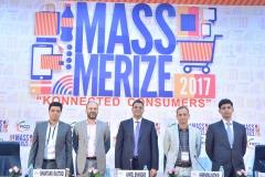 massmerize2017-65