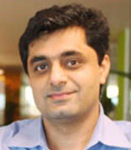 Devendra-Chawla