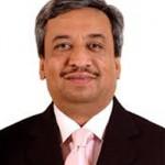 Pankaj-Patel