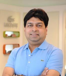 Rajesh-Jain