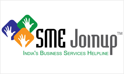 SME_Joinup