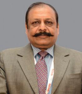 Sanjeev-Agarwal