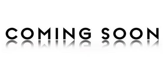 coming_soon_logo