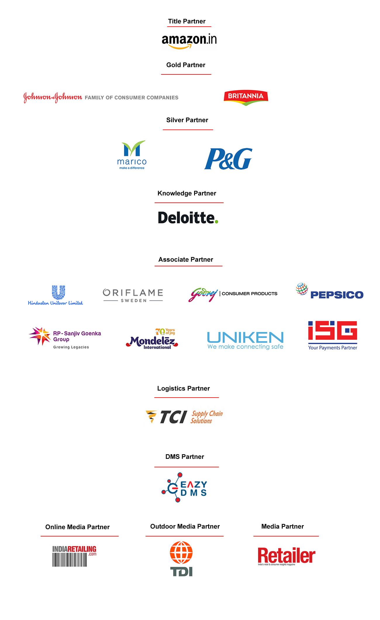 partners2018